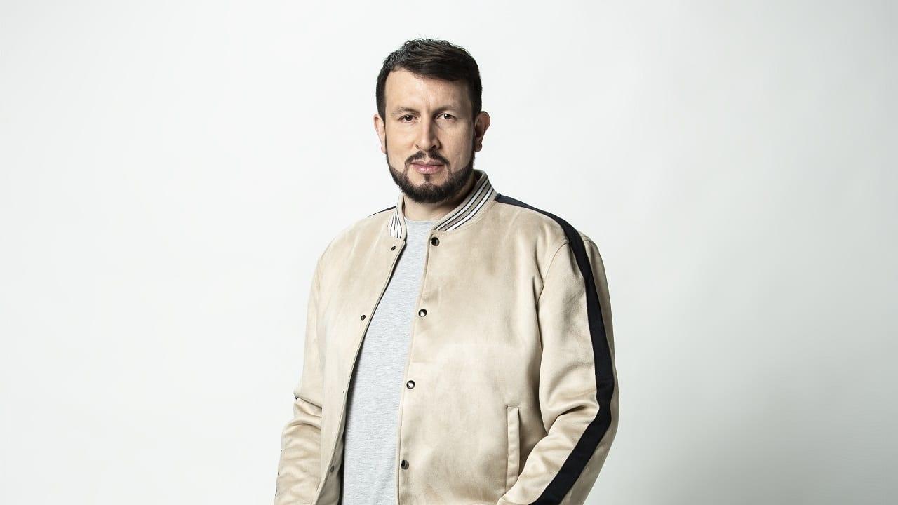 """Alex Torrenegra crea aceleradora para ayudar a """"un millón de emprendedores""""  - Forbes Colombia"""