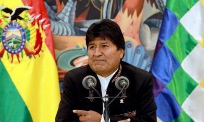 evo-morales-bolivia-2