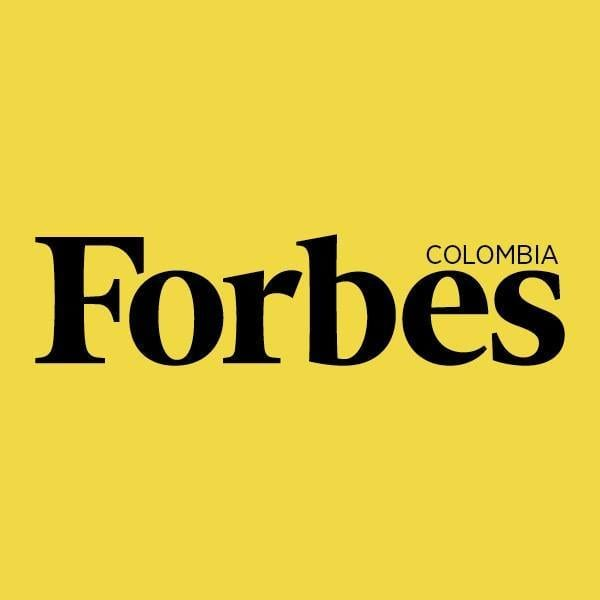 Home - Forbes Colombia