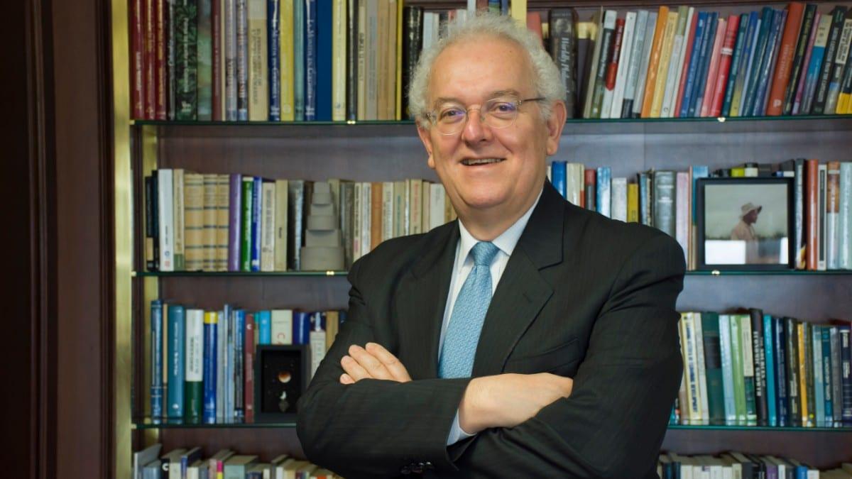Ocampo