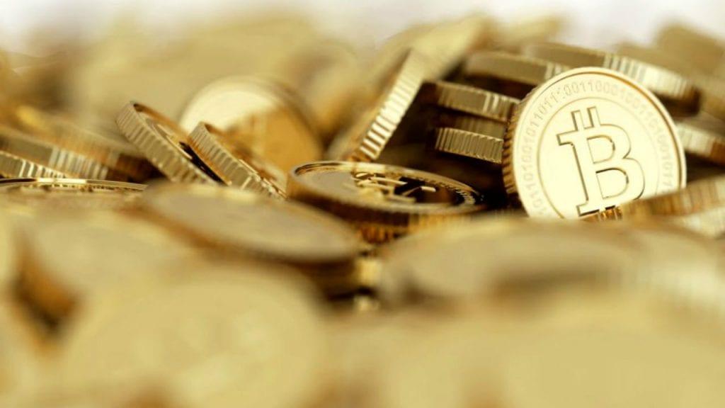 bitcoin hoy colombia