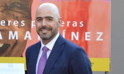 Jorge Bedoya