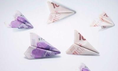 aviones papel