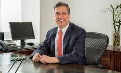 Carlos Upegui
