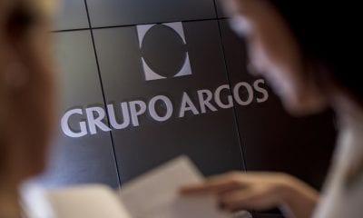 Grupo Argos
