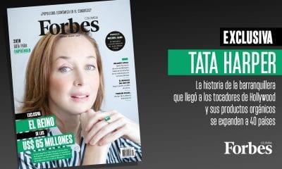 Portada Forbes febrero