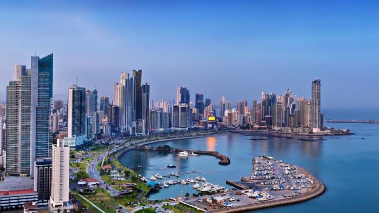 Panamá potencia posición como punto de conectividad con América Latina -  Forbes Colombia