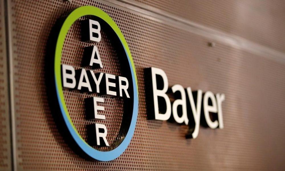 Bayer tendrá que pagar multa de US $10.900 millones por herbicida que  podría causar cáncer - Forbes Colombia
