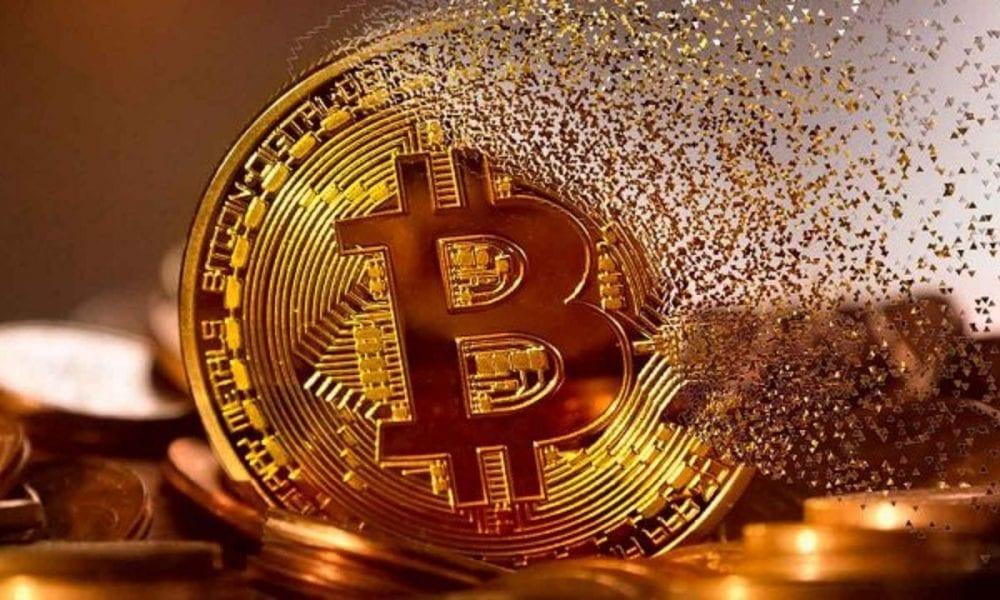 rumania criptomoneda top 5 cryptocurrency para investir em 2021 é bitcoin uma boa ideia para investir em