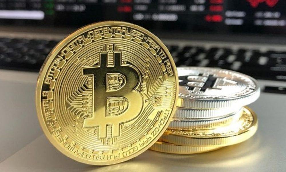 trik trading bitcoin coin bitcoin mercato