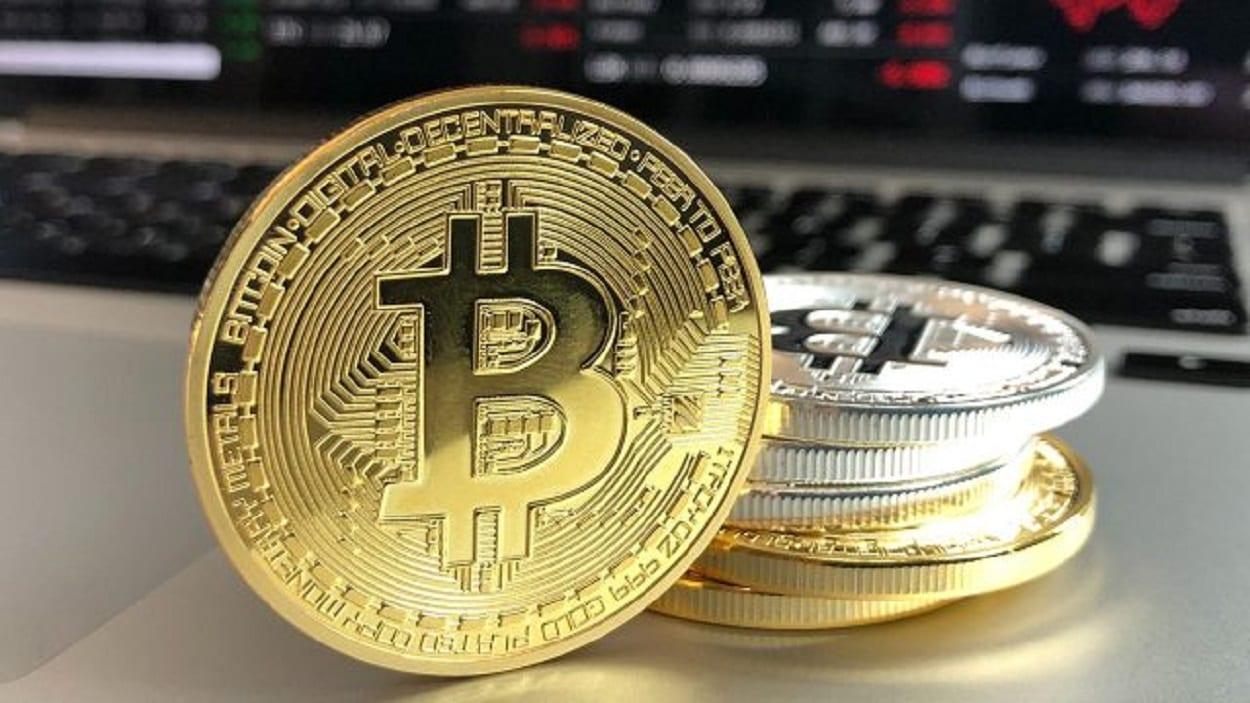 Bitcoin supera los 18.000 dólares, su nivel más alto desde diciembre de 2017 - Forbes Colombia