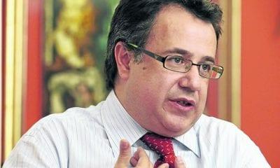 Mauricio Santamaría