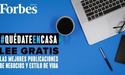 Forbes gratis