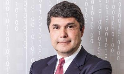 Jaime Alberto Upegi