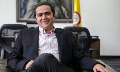 Juan Alberto Londoño