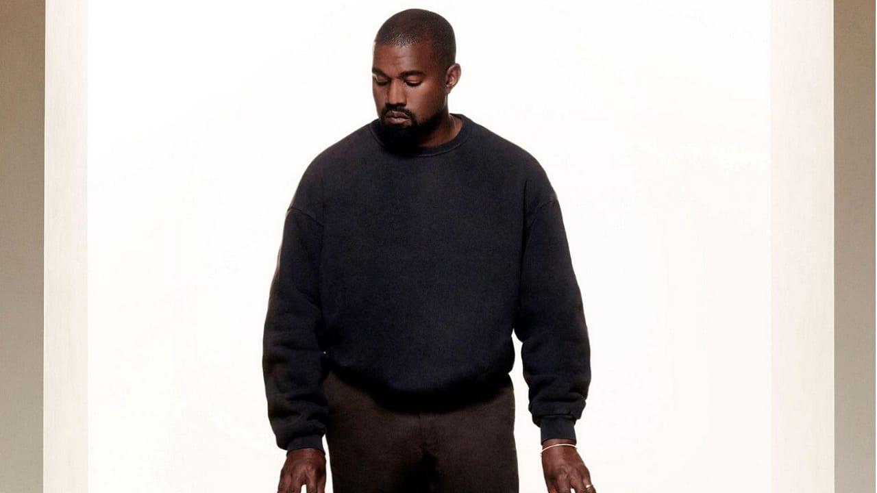 Kanye West es oficialmente un multimillonario y quiere que el ...