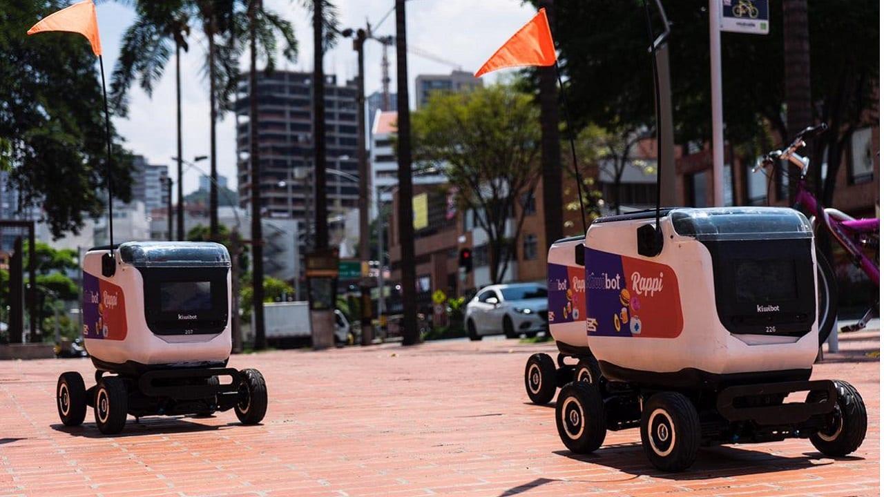 robot-rappi