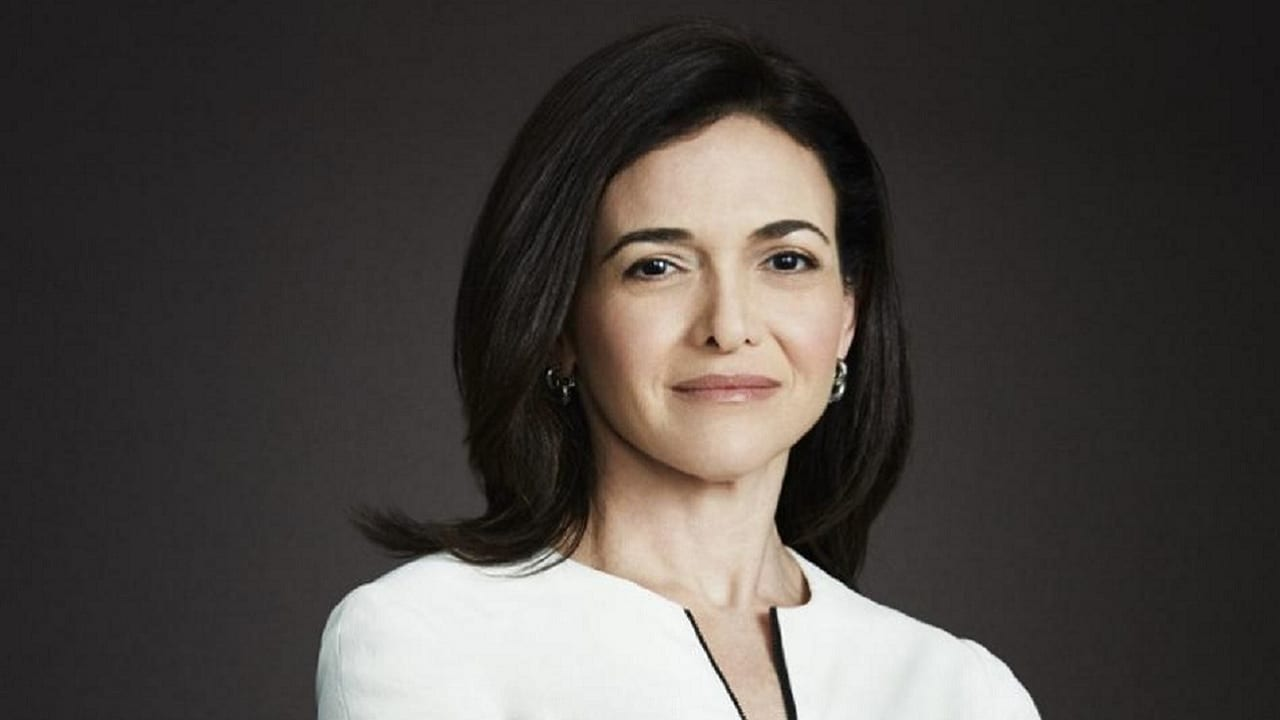 Sheryl Sandberg Facebook 1280x720 JPG