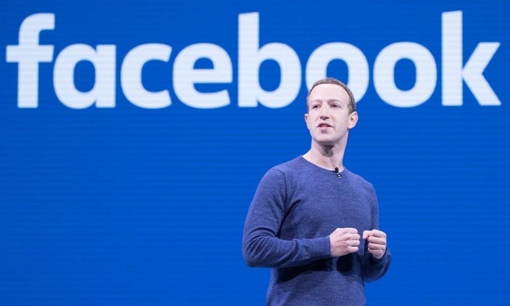 Estos son los 23 libros que debe leer según Mark Zuckerberg - Forbes  Colombia