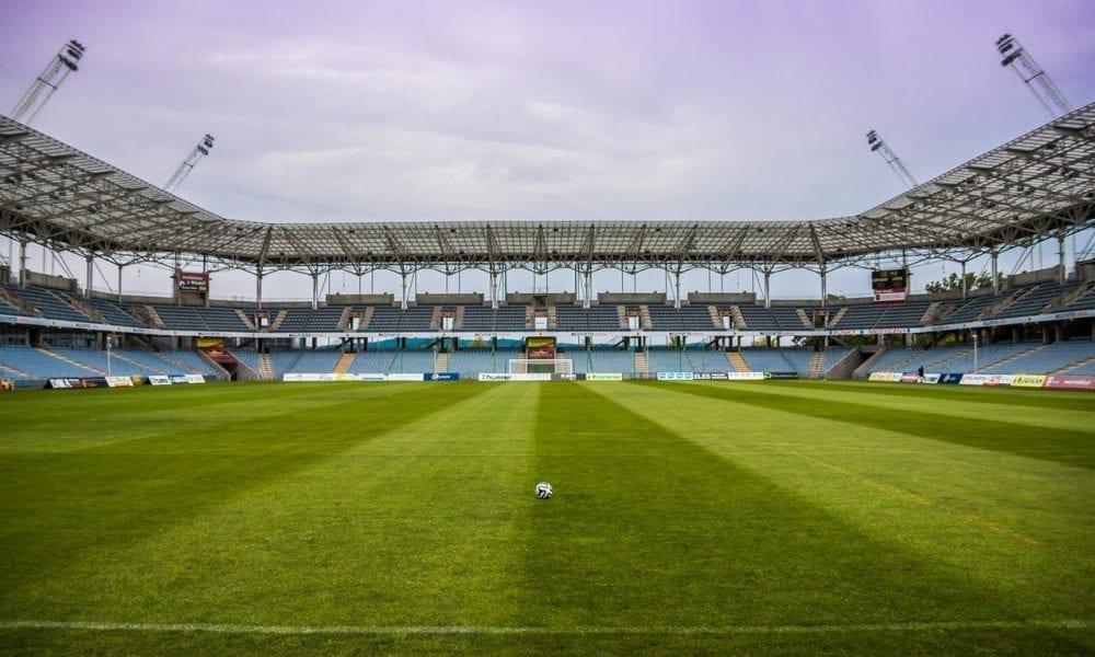 Sin público en los estadios hay negocio? - Forbes Colombia