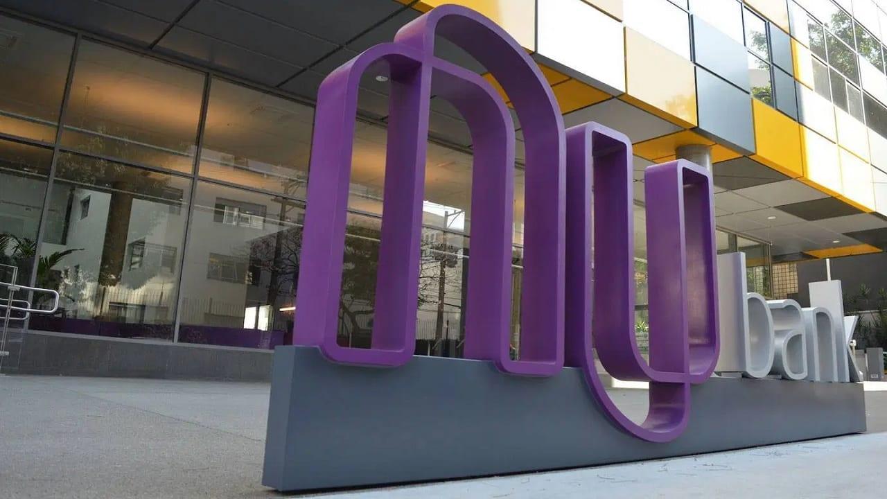 Nubank pasa la barrera de los 25 millones de usuarios en América Latina -  Forbes Colombia