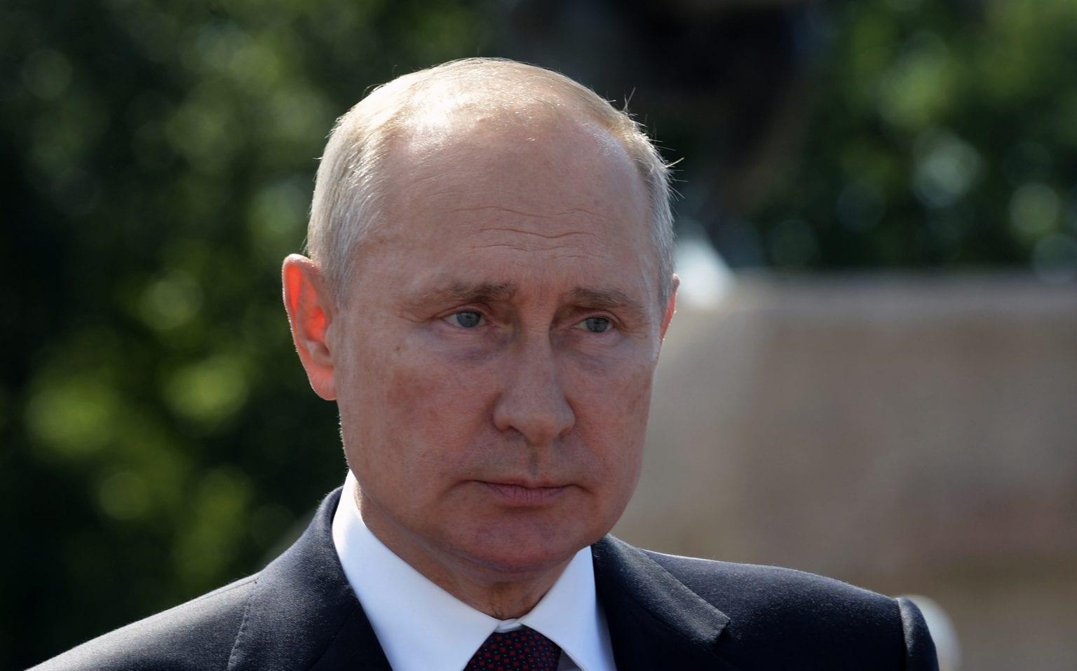 Vladimir-Putin-EFE-1536x958.jpg
