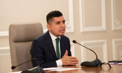 Con proyecto de ley, Gobierno busca facilitar acceso a subsidios de vivienda  - Forbes Colombia