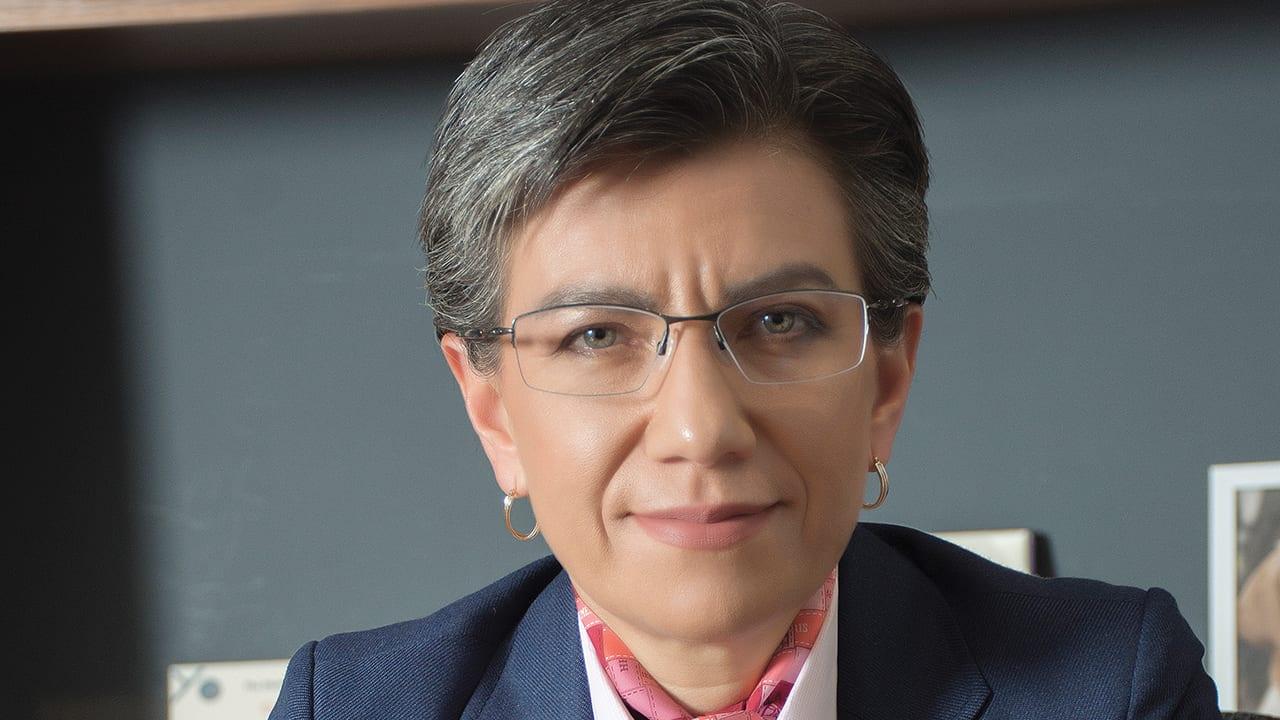 No me cabe duda que en esta década habrá una presidenta mujer en Colombia