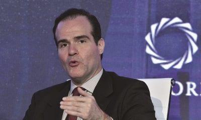 Mauricio Claver