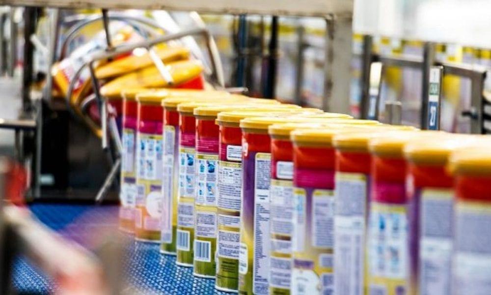 Nestlé avanza hacia la meta de los empaques sustentables - Forbes Colombia