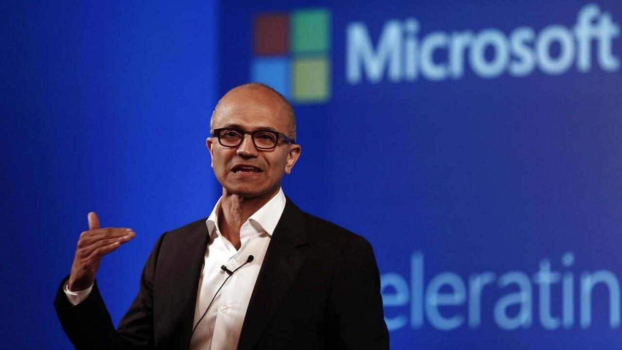 Microsoft presenta nuevo servicio que conectará su nube a los satélites -  Forbes Colombia