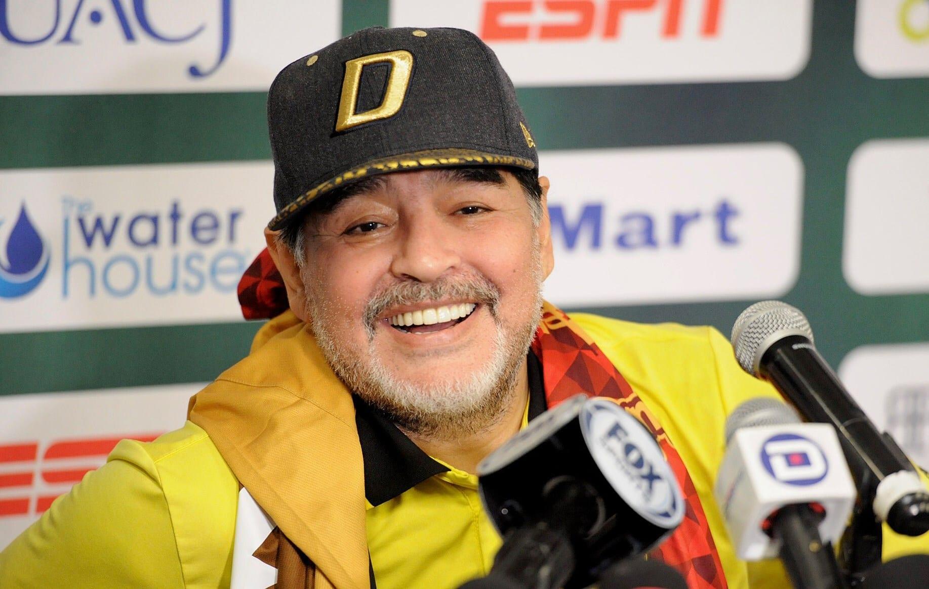 Diego-Maradona-foto-EFE
