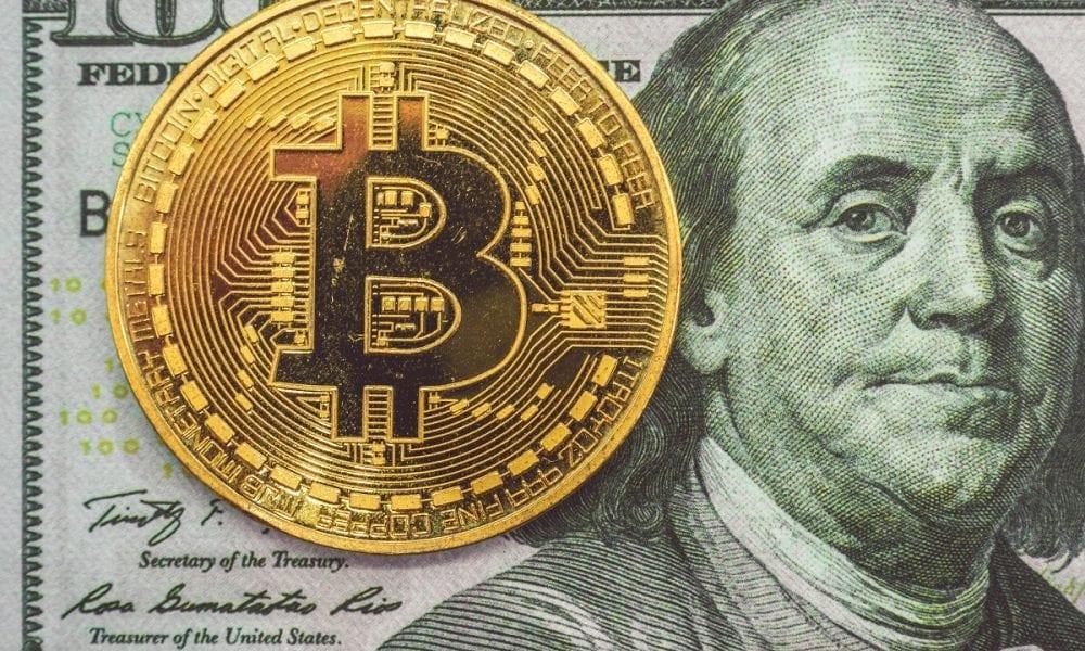 Bitcoin, El Salvador prima nazione al mondo ad adottarlo come valuta legale - liceo-orazio.it