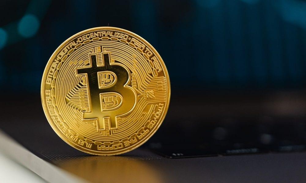 Bitcoin vs Euro vs Oro: quale sarà più utile per noi?