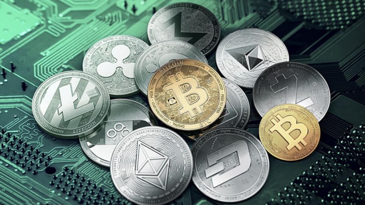 miglior scambio crypto in usa