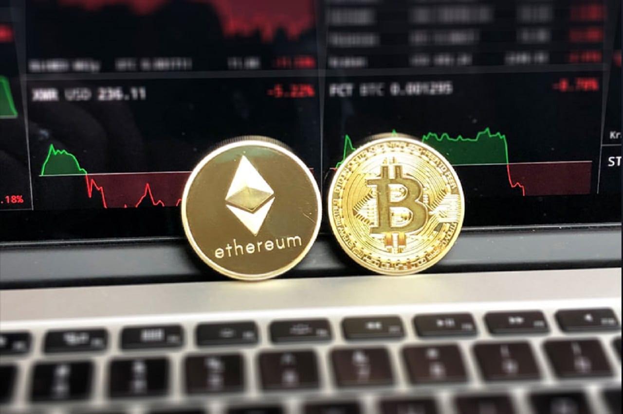 Zort lancia un token che potenzia la sua piattaforma di trading automatizzato