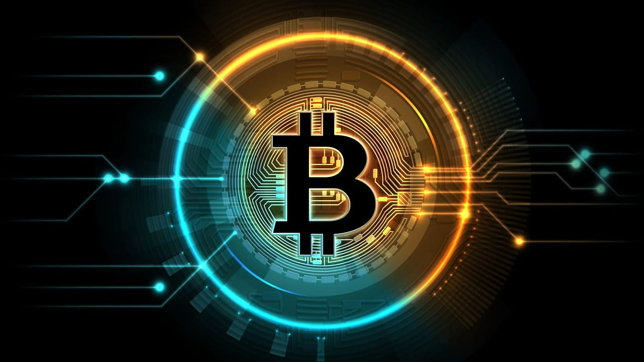 como fazer commercio de bitcoin qlink btc tradingvisualizza