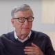 Bill Gates anuncia iniciativa para bajar el costo de las tecnologías de cero emisiones