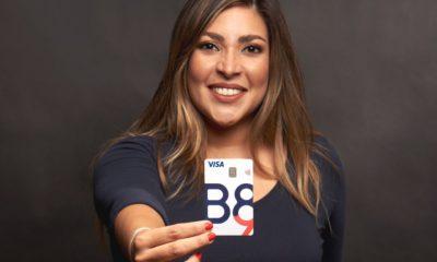 B89, el banco digital peruano que va detrás de las remesas latinoamericanas
