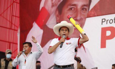 Asamblea Constituyente en Perú: ¿qué tan posible es y qué consecuencias tendría para el país?