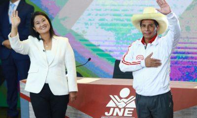 El reinicio de las actividades económicas favorecerá a países productores de commodities como Perú, dice BlackRock.