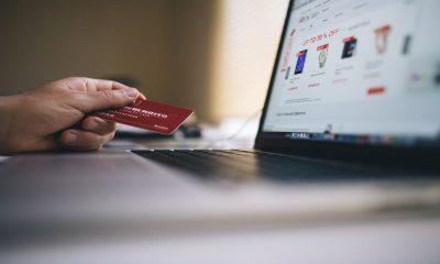 Tras el vuelco de emergencia a marketplaces y retailers por la llegada de la covid-19, el desarrollo de plataformas propias ('direct to consumer') marcará la nueva etapa del e-commerce en la región.