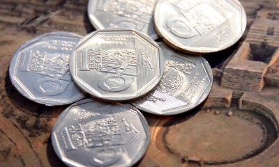 Perú: Inflación anual supera la meta máxima de 3% por primera vez en cuatro años