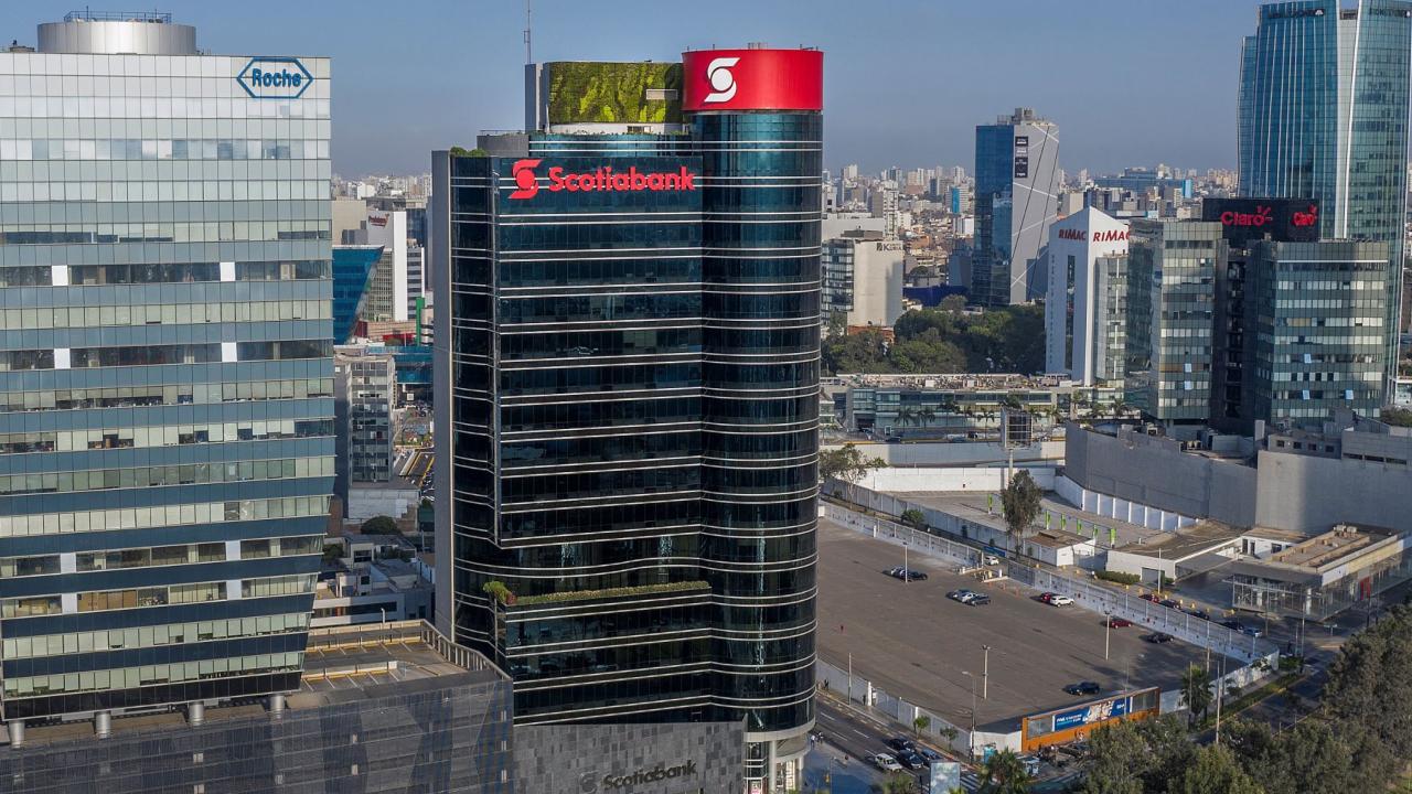 El Indecopi multó a estas entidades financieras por realizar llamadas telefónicas de cobranza a sus usuarios deudores en días y horas prohibidas.