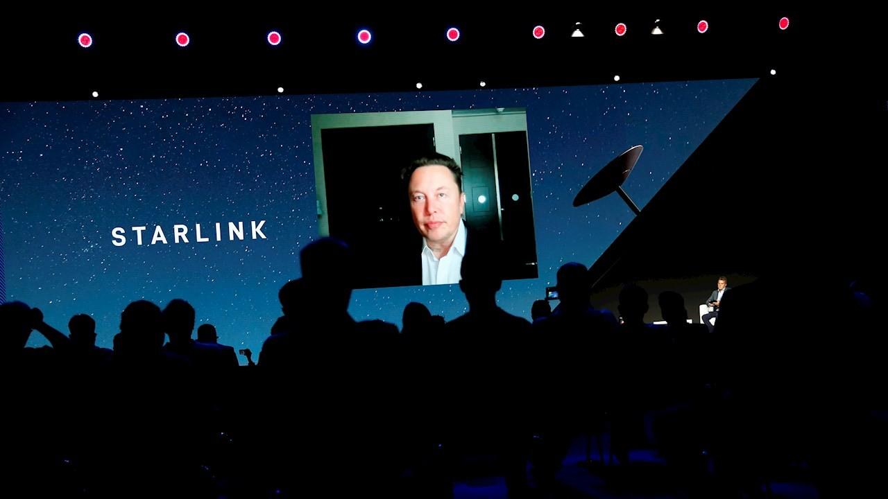 Chile será el primer país de Latinoamérica en probar el servicio de  Internet satelital de Starlink - Forbes Colombia