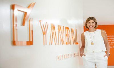 La CEO de la multinacional, Janine Belmont, detalla que este año la compañía hará foco en los mercados de México, Colombia y Estados Unidos.