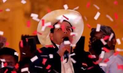 Castillo ha propuesto una Asamblea Constituyente, cambio que tendría un impacto en la economía peruana.