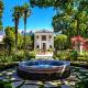 Mansiones más costosas del mundo