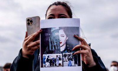 Afganistán: Chile recibirá a familias encabezadas por mujeres que podrían estar en peligro