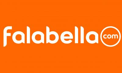 Nueva plataforma de e-commerce reúne a todas las filiales de Falabella